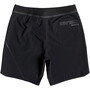 Quiksilver Highline New Wave Pro 19 Boardshorts Herren black