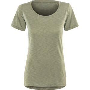 Schöffel Verviers2 T-Shirt Damen oliv oliv
