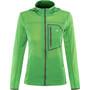 Schöffel L2 Windbreaker Jacke Damen mint green