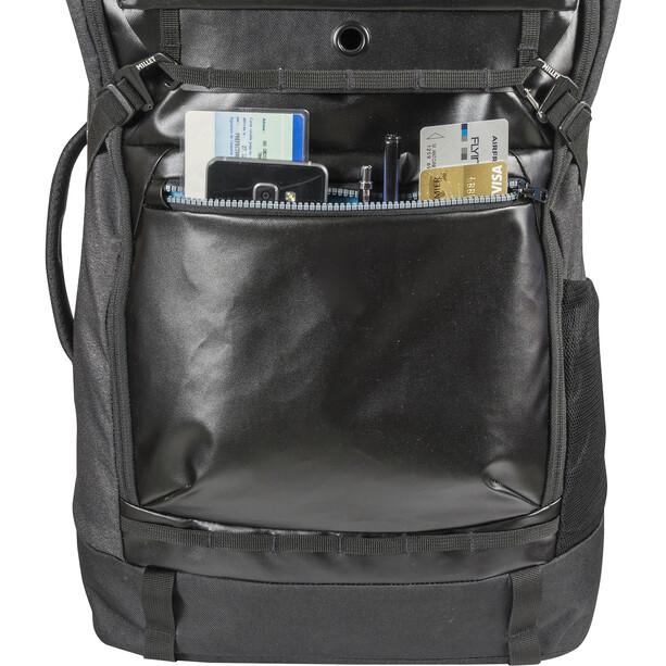 Millet Akan Pack 30 Rucksack black