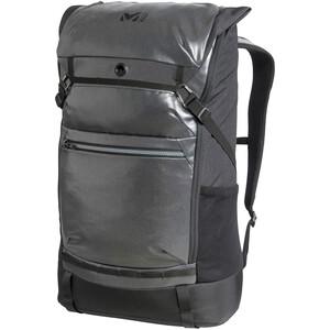 Millet Akan Pack 30 Rucksack black black