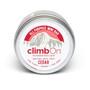 Climb On! Cedar Mini Crème 0,5oz