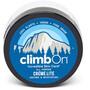 Climb On! Creme Lite
