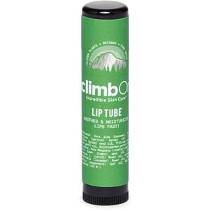 Climb On! Lip Tube