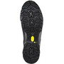 Scarpa Zg Lite GTX Shoes Herr dark gray-spring