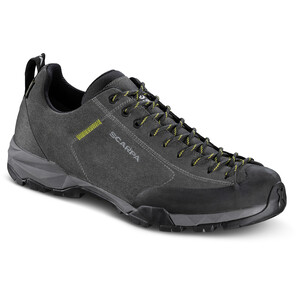 Scarpa Mojito Trail GTX Shoes Herr shark shark