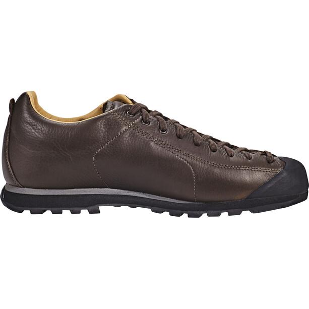 Scarpa Mojito Basic Shoes dark brown