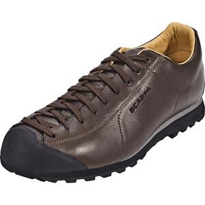 Scarpa Mojito Basic Shoes dark brown dark brown