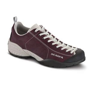 Scarpa Mojito Shoes Dam temeraire temeraire