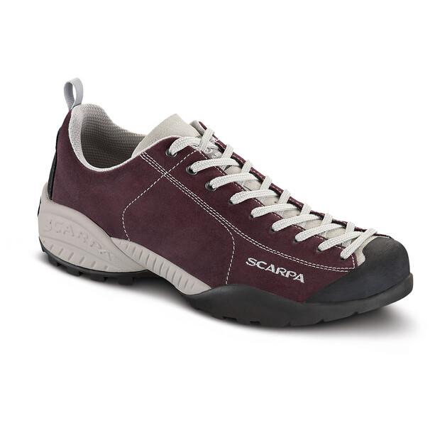 Scarpa Mojito Shoes Dam temeraire
