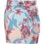 Helly Hansen HP Ocean Skirt Dam naito print