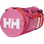 Helly Hansen HH 2 Duffle Bag 30l dragon fruit