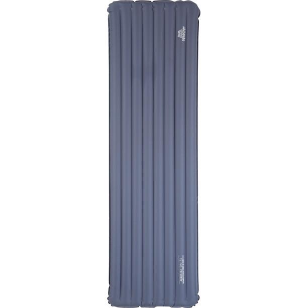 Mountain Equipment Aerostat Synthetic 7.0 Matte Long ombre blue