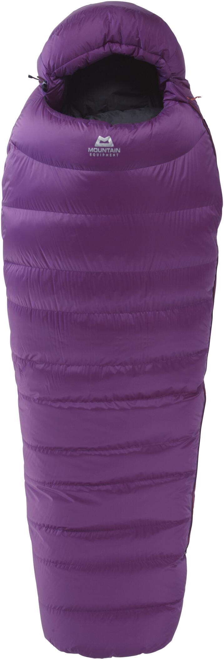 7 B(M) US, Aruba BlueInk BlueFuchsia Purple) ASICS