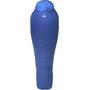 Mountain Equipment Starlight Micro Sac de couchage Normal, bleu