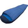 Sea to Summit Trek TkI Schlafsack Regular Wide bright blue/denim