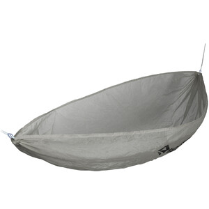 Sea to Summit Ultralight Hängematten Set Single grey grey