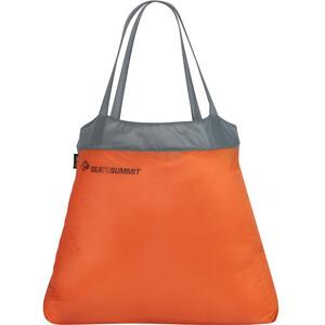 Sea to Summit Ultra-Sil Einkaufstasche orange orange