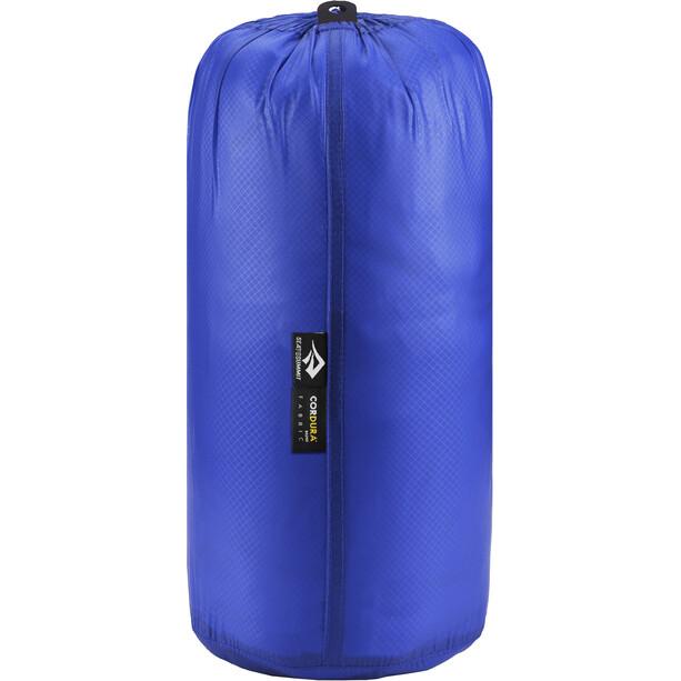 Sea to Summit Ultra-Sil Packsack XS blau