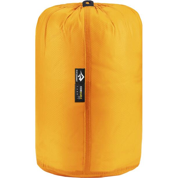 Sea to Summit Ultra-Sil Packsack L gelb