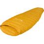 Sea to Summit Spark Sp0 Sleeping Bag Regular yellow