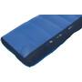 Sea to Summit Trek TkI Sleeping Bag Regular blå