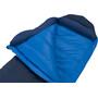 Sea to Summit Trek TkIII Sleeping Bag Regular navy/denim