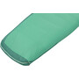 Sea to Summit Journey JoI Sleeping Bag Long Dam peacock/emerald