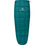 Sea to Summit Traveller TrI Sleeping Bag Large teal