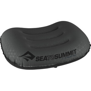 Sea to Summit Aeros Ultralight Pillow Large grey grey