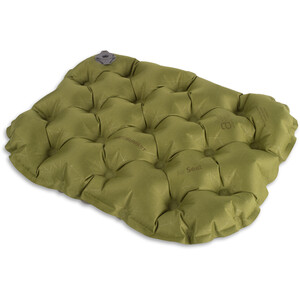Sea to Summit Air Seat olive olive