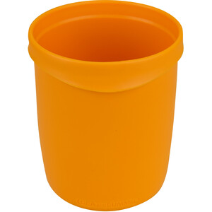 Sea to Summit Delta Mug orange orange