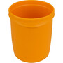 Sea to Summit Delta Mug orange