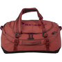 Sea to Summit Duffle 45l red