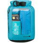Sea to Summit View Dry Sack 2l blue