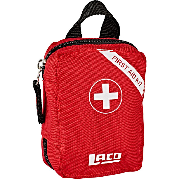 LACD First Aid Kit