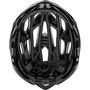 Kask Mojito X Helm schwarz