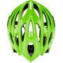 Kask Mojito X Helm grün/weiß