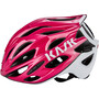 Kask Mojito X Helm pink/weiß