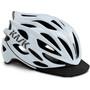 Kask Mojito X Peak Helm weiß