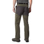 Craghoppers NosiLife Pro Adventure Trousers Herr mid khaki/black pepper