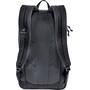 Deuter Vista Skip Backpack 14l black