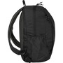 Deuter Vista Skip Backpack 14l black