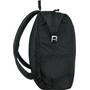 Deuter Vista Spot Backpack 18l black