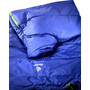 Deuter Starlight Sleeping Bag Barn indigo/navy