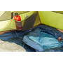 The North Face Stormbreak 2 Tent scallion green/bamboo green