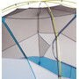 Mountain Hardwear Aspect 3 Tent grey ice