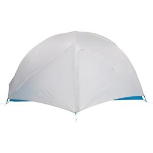 Mountain Hardwear Aspect 2 Tent grey ice grey ice