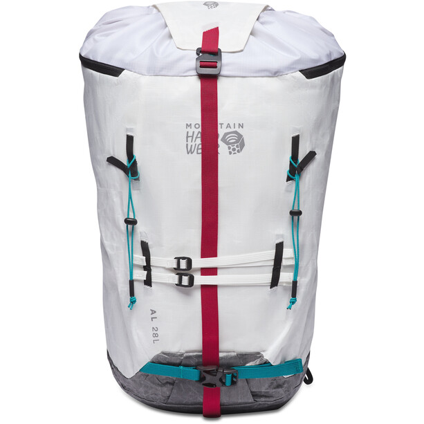 Mountain Hardwear Alpine Light 28 Backpack shite