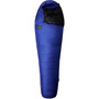 Mountain Hardwear Rook Sleeping Bag -9°C Regular clematis blue